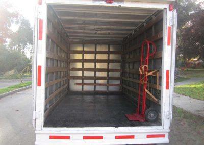camiones 004