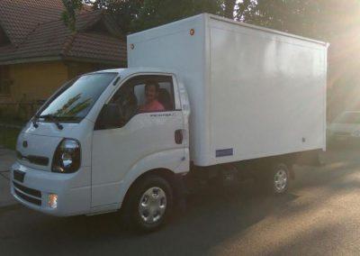 foto camion 2.5